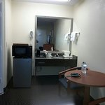 Quality Inn & Suites Airport Photo