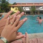 写真Resort La Torre枚