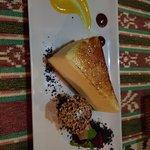 Foto de Buda Bakery & Resto