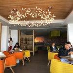 Myconian Korali Relais & Chateaux Hotel Photo