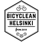 Our shop is happy to offer you quality bicycles for rent! Welcome
