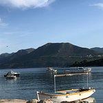 Foto de TUI BLUE Kalamota Island