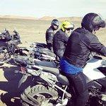 Descubrir Marruecos 4x4 - Day Tours