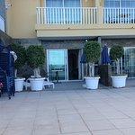 Villa Del Mar照片