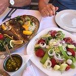Restaurant Vidikovac ภาพถ่าย