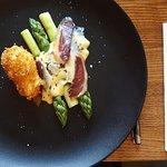 Prologue Restaurant & Bar照片