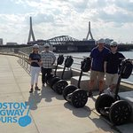 #Fun #day out with #friends? From #BackBay to #FaneuilHall, we've got you covered here in #Bost