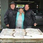Zdjęcie Everglades Backcountry Experience with Capt. Rodney Raffield