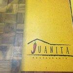 Juanita Restaurante ภาพถ่าย