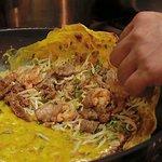 NamNam Noodle Bar Photo