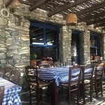 Joanna's Nikos Place ภาพถ่าย