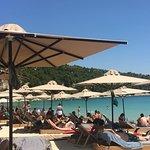 Agios Ioannis Foto