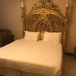 Great Fortune Hotel Φωτογραφία