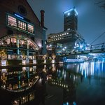Фотография Pitcher & Piano - Birmingham