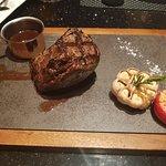 写真Babette's The Steakhouse Bangkok枚