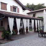 Casa Luis Image