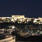 Attalos Hotel Photo
