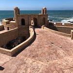 写真Around Morocco -  Day Tours枚