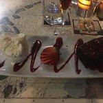Splash Seafood Restaurant의 사진