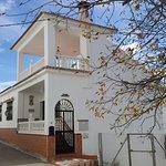 Villa Deseada