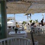 Beachclub Torre Del Mar