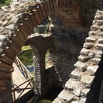 Butrint National Park Photo