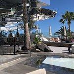 La Isla Y El Mar Hotel Boutique Photo