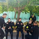 Athens Divers Academy ภาพถ่าย