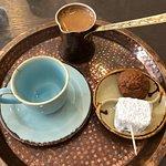 Photo of Gossip Coffee
