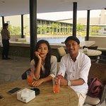 Tiger Palace Resort Photo