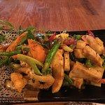 Foto di Khaw Glong Thai Restaurant
