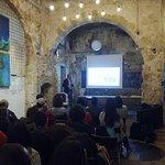 Conferenza sulle Bonifiche e sul Desorbimento tecnico - Icaro Ecology
