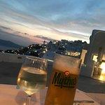 Aegean Restaurant照片