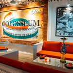 Photo de Colosseum Seminyak