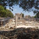 Paphos Segway Tour – fotografija