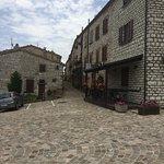 Taverna della Rocca Photo