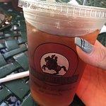 Cafe Beignet on Decatur Photo