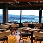 Simas Terrace Cafe & Restaurant