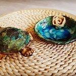 Photo of Adamieion Ceramic Art Studio