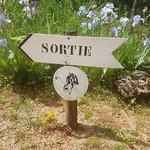 Parc Animalier de Gramat Photo