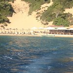 Stefanos Ski School & Boat hire照片