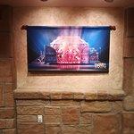 Sight & Sound Theatres-bild