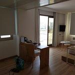 Suite 315