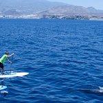 Фотография Sports Club Tenerife