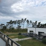 写真Hotel Riviera Strand枚