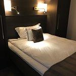 Hotel Riviera Strand Photo