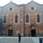 Chiesa di S. Maria Incoronata