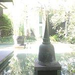 Twinpalms Phuket-bild