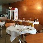 Cafeina nos Arcos Foto