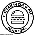 Zdjęcie Legendarne Burgery